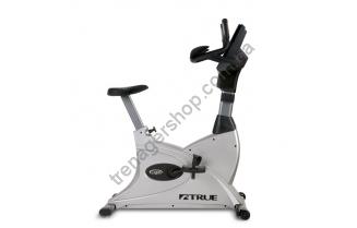 Велотренажер вертикальный True LC900U