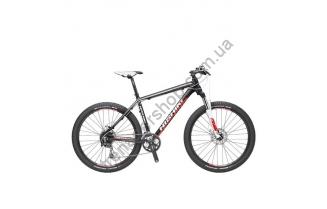 Велосипед Nishiki Bushwhacker