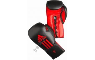 Боксерские перчатки Adidas Kombat