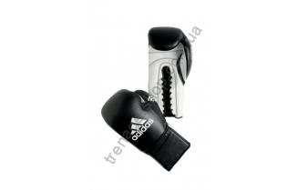 Боксерские перчатки Adidas Kombat New
