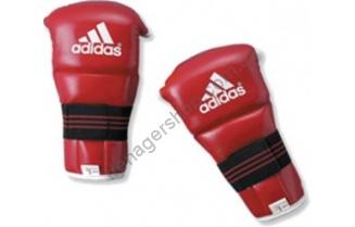 Перчатки Adidas Сobra