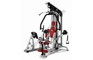 Фитнес станция BH Fitness TT Pro G156