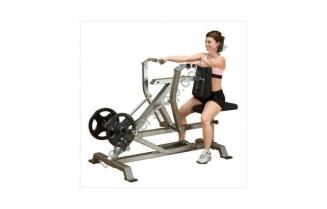 Body-Solid LVSR Рычажная тяга