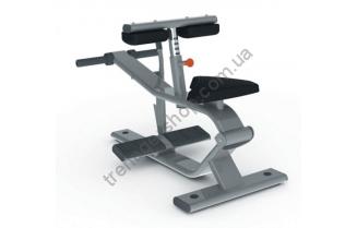 E46 Тренажер для икроножных мышц