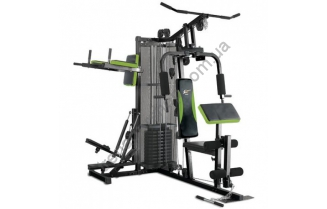 EB 8000 Energetic Body фитнес станция