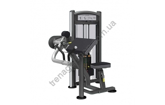 IT9303 Бицепс машина IMPULSE Arm Curl Machine