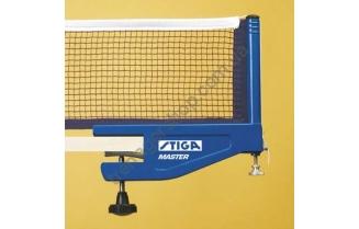 Сетка для настольного тенниса Stiga  Master