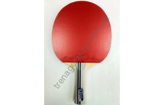 Теннисная ракетка Butterfly M.Maze Off+Bryce Speed