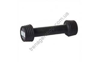 Гантели Reebok RSWT-16051 - 16070 - 1 кг - 20 кг