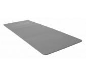 Складной коврик для аэробики Reebok RE-20020E