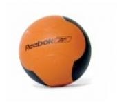 Медицинский мяч Reebok RE-21123 3кг (оранжевый)