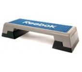 Степ Reebok RE-21150 Step