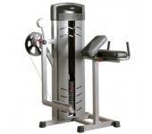 Тренажер для ягодичных мышц Inter Atletika BT131
