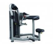 Бицепс-машина Matrix Gym G3-S40