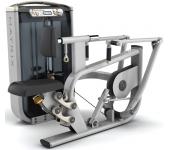 Рычажная тяга Matrix Gym G7-S34