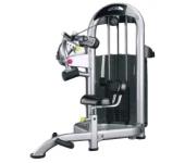 Пресс-машина Matrix Gym G3-S50