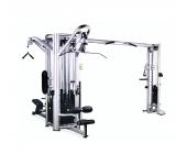 5-ти позиционная мультистанция Matrix Gym G3-MS50