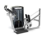 Тренажер для ягодичных мышц Matrix Gym G7-S78