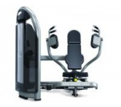 Баттерфляй Matrix Gym G7-S12