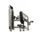 Отжимания сидя Matrix Gym G3-S42