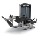 Сгибание ног лежа Matrix Gym G7-S73