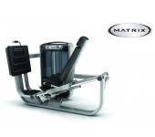 Жим ногами Matrix Gym G7-S70