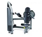 Дельта-машина Matrix Gym G3-S21