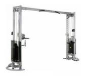 Кроссовер Matrix Gym G3-MS20