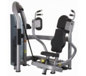 Баттерфляй Matrix Gym G3-S12