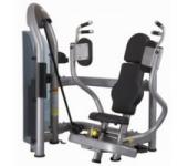 Баттерфляй Matrix Gym G3-S12