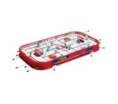 Настольный хоккей Stiga Red Line