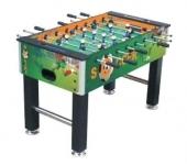 Настольный футбол МВМ Soccer Table