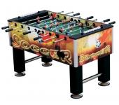 Игровой стол футбол Milano (ВБ)