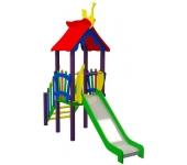 Детский комплекс МВМ Мини