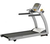 Беговая дорожка Life Fitness Т5-Go