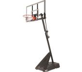 Баскетбольная стойка Spalding 75746CN Angel Pole 5