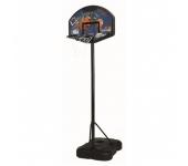 Баскетбольная стойка Spalding 58921CN Sketch Serie