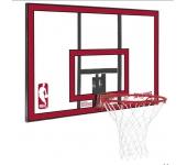 Баскетбольный щит Spalding 79351CN NBA Combo 44 Po