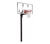 88365CN Баскетбольная стойка Spalding Acrilyc In-