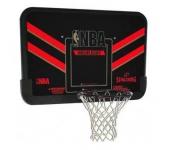 Баскетбольный щит, композит 80798CN Spalding 44