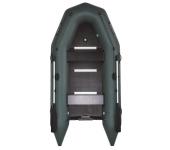 Надувная лодка BARK ВT-310S