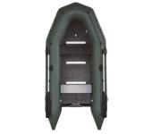 Надувная лодка BARK ВT-360S
