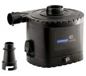 Насос на батарейках 4D Quickpump™ Airpump