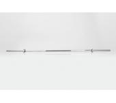 Гриф прямой 167 см (25 мм)