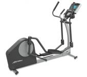 Орбитрек Life Fitness X1 б/у