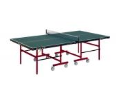 Теннисный стол Sponeta S 6-12i
