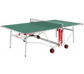 Теннисный стол Sponeta S 3-86e