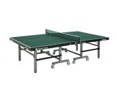 Теннисный стол Sponeta S 7-12 master compact s