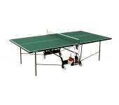 Теннисный стол Sponeta S 1-72е