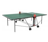 Теннисный стол Sponeta S 1-42е